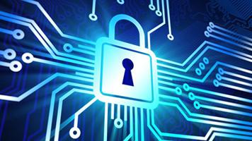 cyberlock_740_416