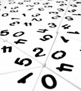 random-numbers_19-136890-266x300