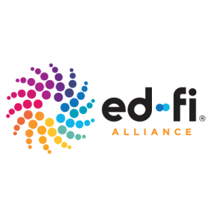 ed-fi-alliance-logo-white-bg-400x400-for-social copy