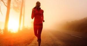 morning-run-300x160